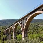pont set llunes