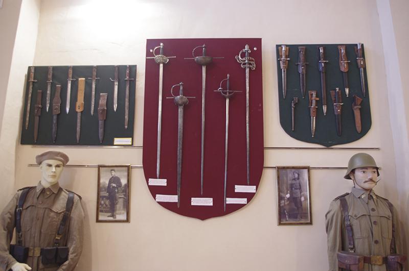 museo armas4