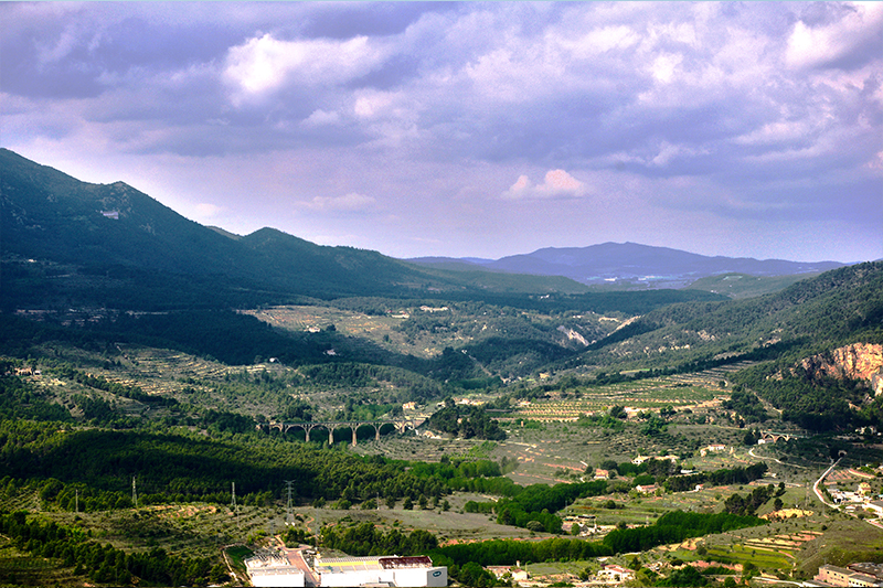 montañas2